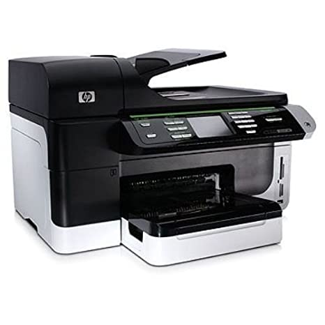 HP Officejet PRO 8500 Wireless - Impresora multifunción de tinta ...