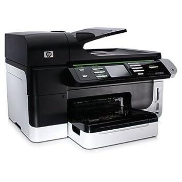 HP Officejet PRO 8500 Wireless - Impresora multifunción de ...