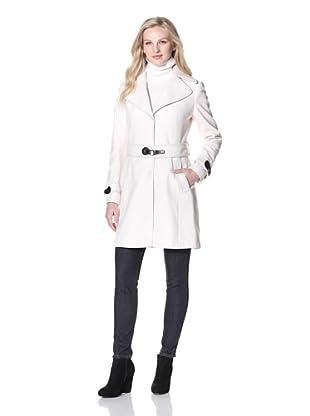 Via Spiga Outerwear Fashion Design Style