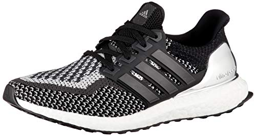 df4f5ad41 adidas Ultraboost LTD Mens Running Trainers Sneakers Shoes