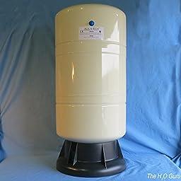 20.0 Gallon RO Storage tank