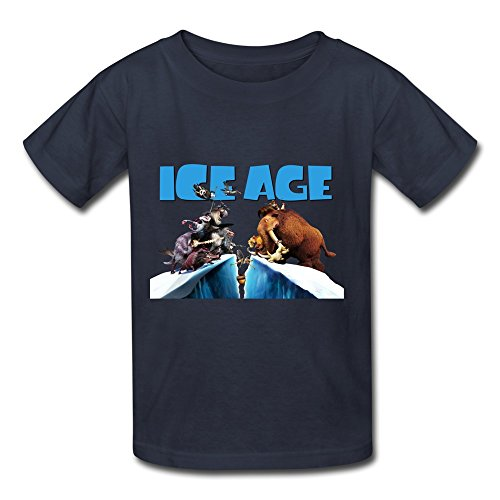 ice age t shirt - 5