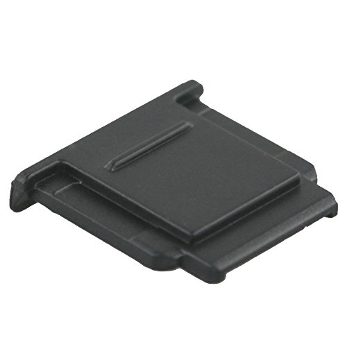 JJC HC-S Hot Shoe Cover For So