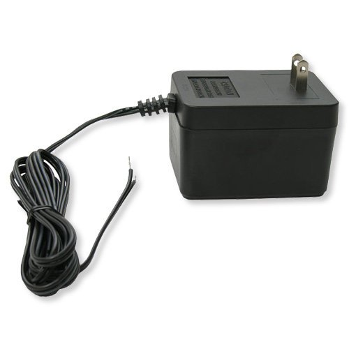 Linear Power Supply for XT Series, 12 VDC @ 2 Amps (AAE00381)