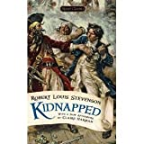 Kidnapped, Robert Louis Stevenson, 0671471880