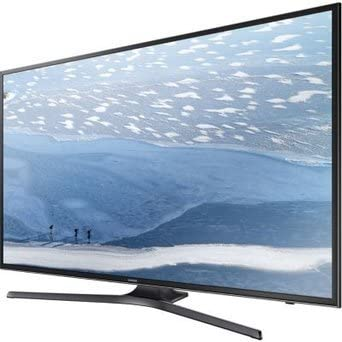 SAMSUNG UE60J6202 TV LED 60 FULL HD: Amazon.es: Electrónica