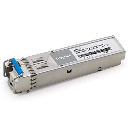 c2g-cables-to-go-39514-cisco-glc-bx-u-c2g-smf-transceiver39514