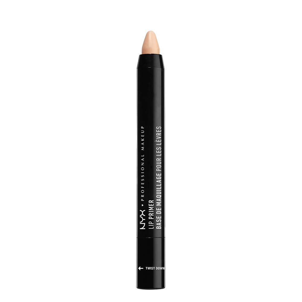 NYX Professional Makeup Lip Primer