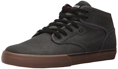 globe shoes motley - 4