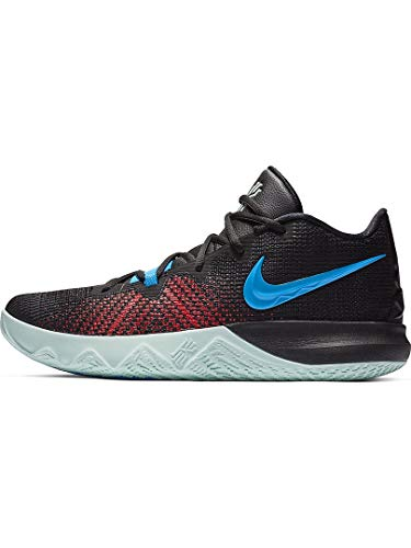 Noir De Hommes 002 Herren Basketball Kyrie Flytrap Blue Basketballschuh university Red Nike Chaussures Hero black a8YqpwpA