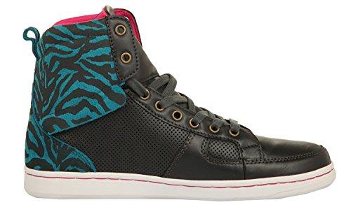 Creative Recreation ,  Sneaker uomo