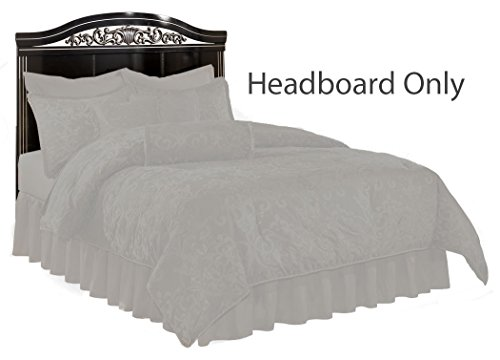 Queen Size Headboards Bed Heads