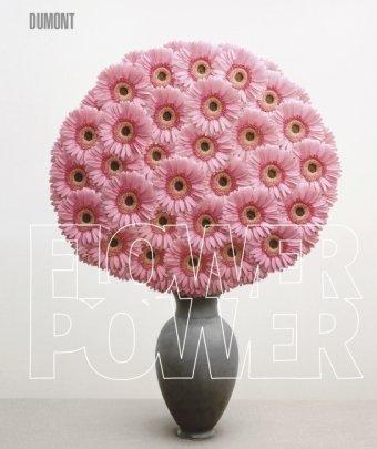 Flower Power: Blumen in der zeitgenössischen Fotografie