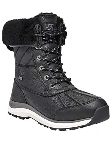 UGG Women's Adirondak Boot Iii Quilt for sale  Delivered anywhere in Canada