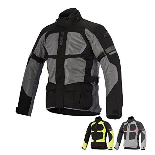 Alpinestars Mx Gear Bag - 7
