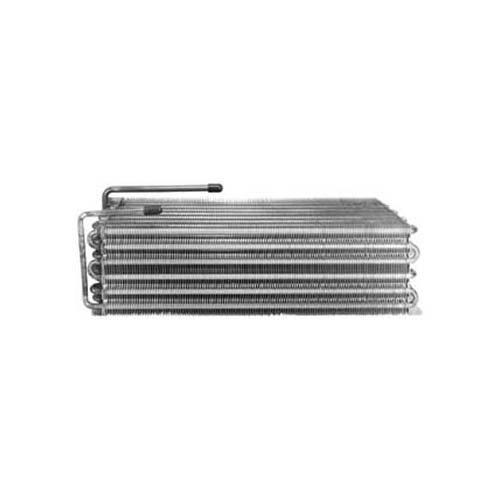 (TRAULSEN Refrigerator Evaporator Coil 9525)