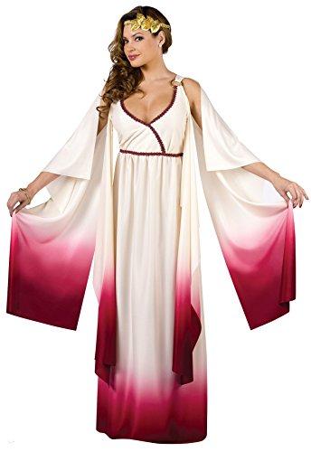 GTH Women's Venus Goddess Of Love Theme Party Fancy Hallo...