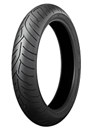 Bridgestone BATTLAX BT-023 Sport/Touring Front Motorcycle Tire 120/70-17