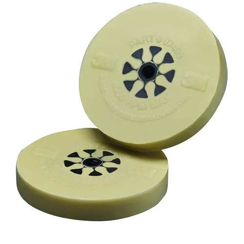 Decal Eraser (3M(TM) Stripe Off Wheel 07499, 4