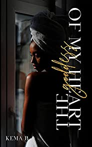 The Goddess of My Heart : A Carter Family Novel