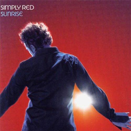Sunrise - Simply Singles