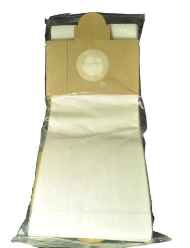 Clarke Combi Vac Vacuum Cleaner Bags
