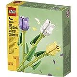 LEGO Iconic Tulip 40461
