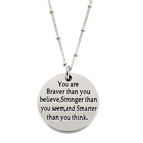alovesoul-you-are-braver-than-you-believe-inspirational-engraved-letters-pendant-necklace