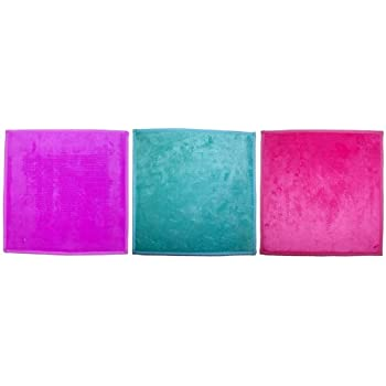 Amazon Com Inkology Glo Lite Locker Rug Color May Vary