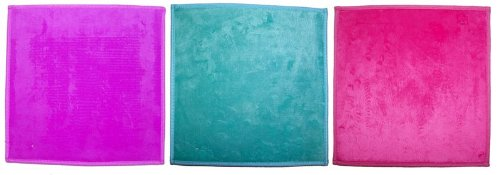 Good Amazon.com: Inkology Glo Lite Locker Rug, Color May Vary, 1 Rug Per Pack  (271 0): Office Products