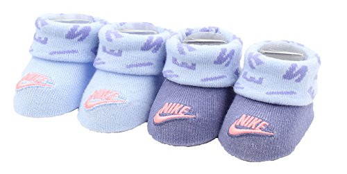 Buy nike newborn baby shoes