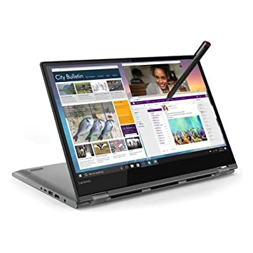 PC Portatile Lenovo Yoga 530 (14