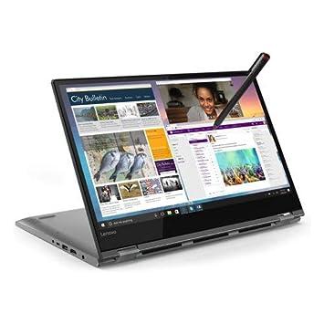PC Portatile Lenovo Yoga 530 (14