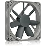 Noctua SSO Bearing Fan Retail Cooling NF-S12B redux-700