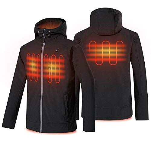 Most Popular Protective Jackets