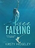 Free Falling (The Best Friend Series Book 2)