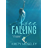 Free Falling (The Best Friend Series Book 2)