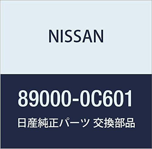NISSAN(ニッサン) 日産純正部品 シート アッシ― 89000-0C601 B01N0BX0I0