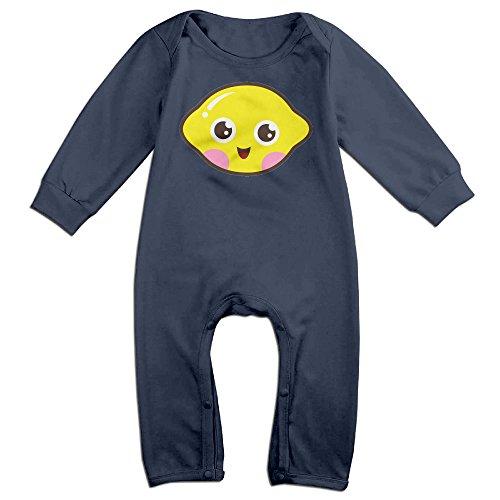 dadada-newborn-cute-kawaii-lemon-long-sleeve-climbing-clothes-24-months