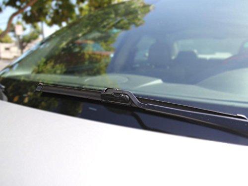 OEM-QUALITY-22-17-AERO-Premium-All-Season-Windshield-Wiper-Blades-Set-of-2