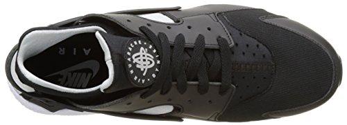 318429 Noir Nike de 029 Flt Silver Sport White Homme Black Chaussures dqw1pY