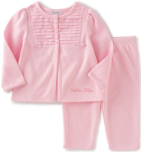 calvin-klein-baby-jacket-with-pants-set-pink-3-6-months