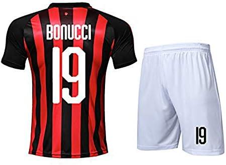 c0a01775dd7a2 Zounghy Camiseta Personalizada Kits de fútbol para niños Jóvenes Adultos