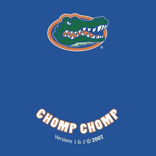 Gator Song Chomp Chomp]()