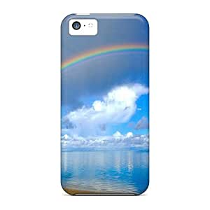 5c Perfect Cases For Iphone - YcB17985qTFD Cases Covers Skin