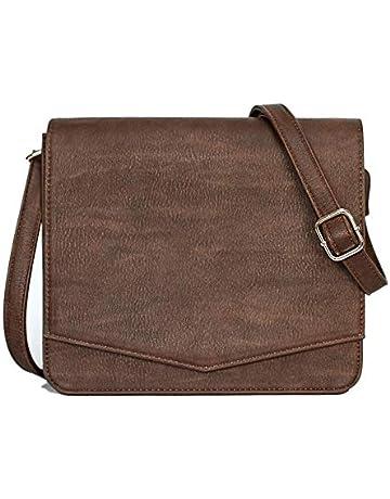 2405ffb5d6e Women's Cross Body Handbags | Amazon.com