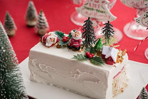 36 Stand Up Kinder Clipart Weihnachtsdeko Premium Essbar Wafer