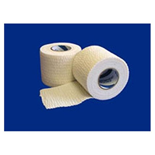 WP000-AL200 AL200 Tape Arrow Lite Athletic Elastic 2