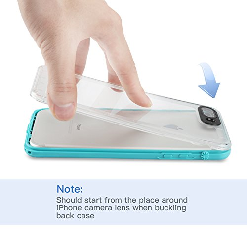 Buy iphone 7 plus waterproof case best buy