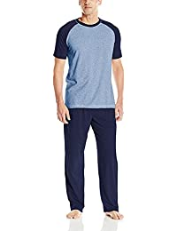 Mens Sleep Sets | Amazon.com